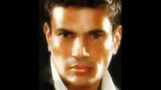 YouTube - Amr Diab - Habibi Ya Omri (Bass)2010.mp4.flv