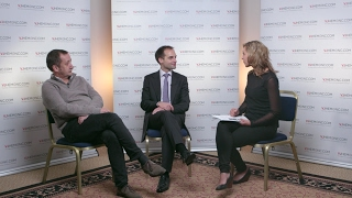 Challenges and future perspectives for minimal residual disease (MRD) in multiple myeloma