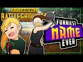 Funniest Name Ever!! (PUBG Funny Moments)