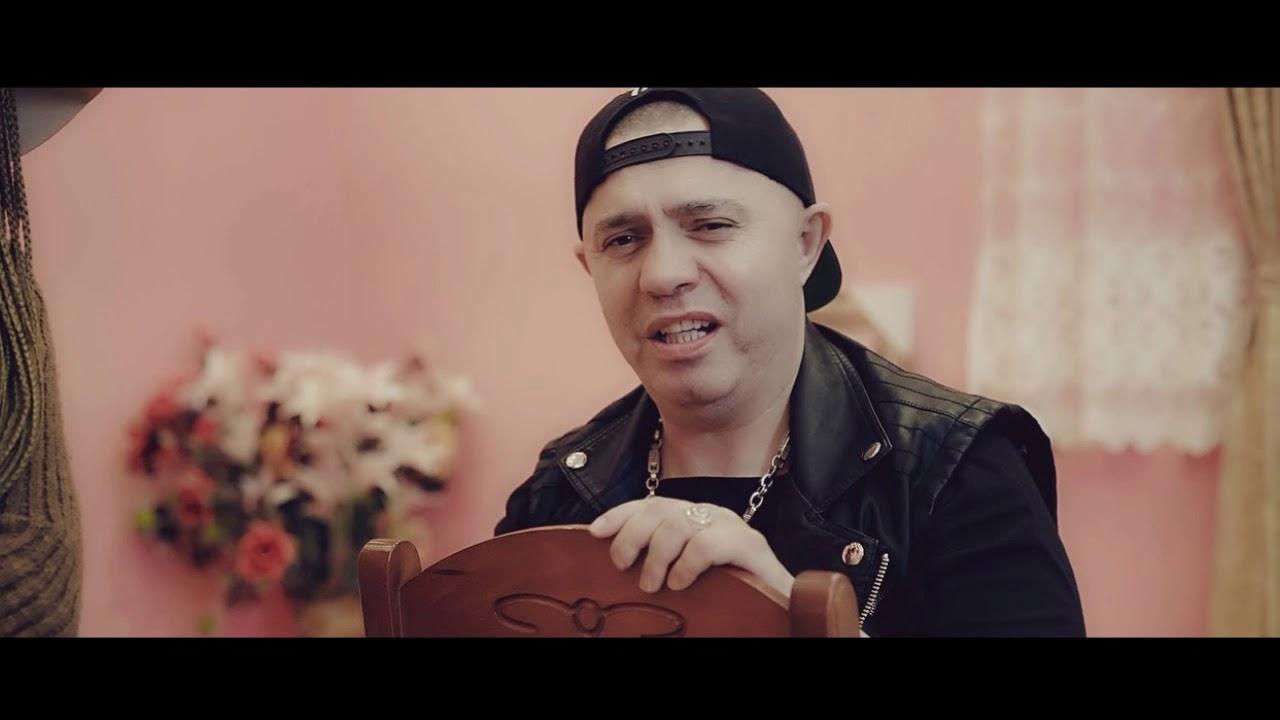 Nicolae Guta - Cu banii, cu banii (AUDIO OFICIAL 2018)
