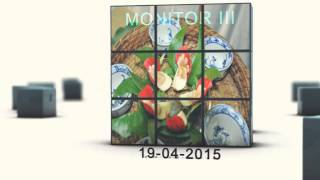 [Official Trailer] Xuân qua miền quan họ 2015