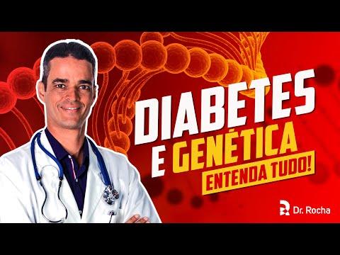 diabetes-e-genética:-entenda!