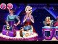 LadyBug And Elsa Bag Design Contest (Леди Баг и Эльза на конкурсе сумочек)