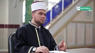 Rasim ef. Ademi | ...një ngjarje nga Kurani Famëlartë | Ramazani 2021 | 1442h