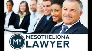 Asbestos Lawyers - Mesothelioma and Lung Cancer, Learn about the leading asbestos law firm