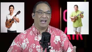 LIVEstreaming from Honolulu, Hawaii on Billy V LIVE