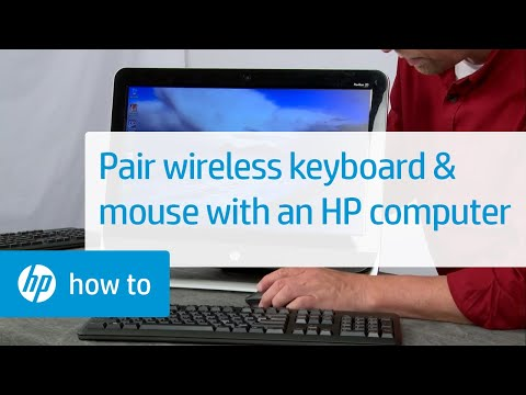 pairing-a-commercial-wireless-keyboard-and-mouse-with-an-hp-computer-|-hp-computers-|-hp