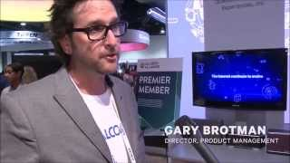 Qualcomm AllPlay™ at International CES 2014 Thumbnail
