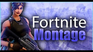 Fortnite Clips Montage YFN Lucci Never Change
