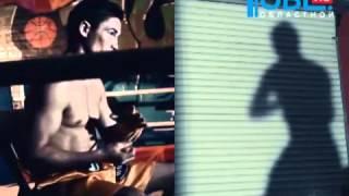 Южноуральский боксер снялся в новом клипе в США