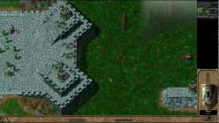 Total Annihilation Kingdoms (Part 1) - PC Game Inspector