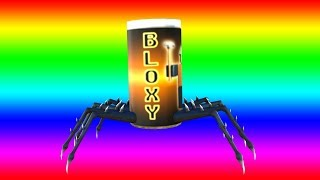 🕷️ ROBLOX YENİ PROMO CODE / ROBLOX Spider Cola Code