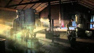 Женщина-кузнец(, 2012-05-01T21:18:13.000Z)