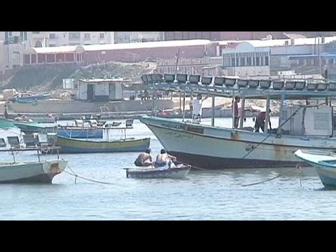 Huge economic cost from Gaza conflict - economy