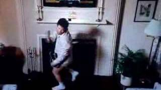 SEXY DAVID COOK COMMERCIAL