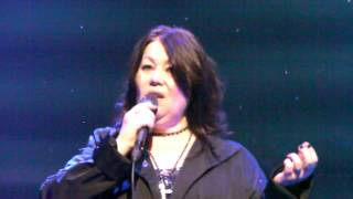 Watch Jann Arden Is That All There Is video