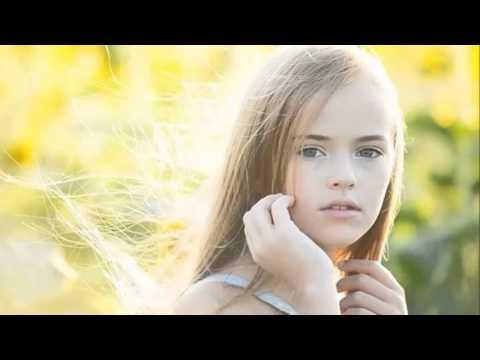 💘 Look like Kristina Pimenova 💘 -request moonlight
