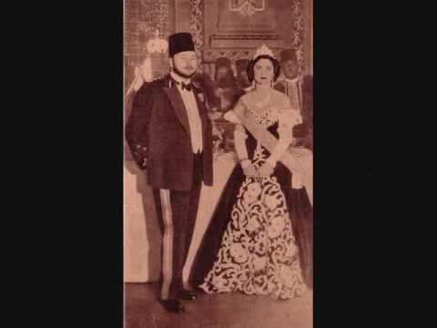 Egyptian Royal Family