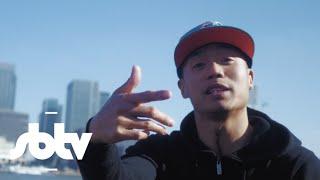 Video Wong Williams (Mr. Wong) | Know That [Music Video]: SBTV download MP3, 3GP, MP4, WEBM, AVI, FLV November 2017