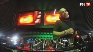 Fonarev ⁄Trance⁄ @ Pioneer DJ TV ¦ Moscow