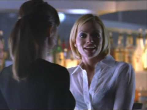 Recommend you jaime pressly hot tub lesbian scene happens