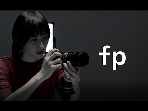 SIGMA fp, the world's smallest, lightest full-frame mirrorless camera, wins GOOD DESIGN gold award