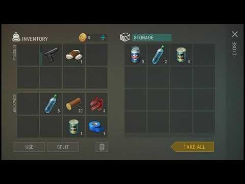 ALFA Bunker Farm!! Dealer Trade!! LDoE: Survival!