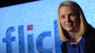 Marissa Mayer's Report Card: What's Yahoo Worth?