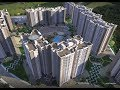 Prestige Song Of The South - Apartments in Begur, Off Bannerghatta Road, South Bangalore