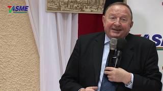 Prezydent Duda NIE został mianowany przez środowiska żydowskie! - Stanisław Michalkiewicz