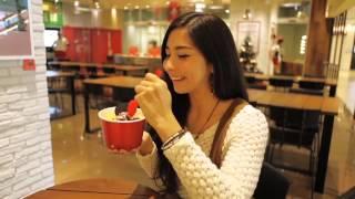 Japan Mode Season 1 Episode 9 - Tokyo Sky Tree