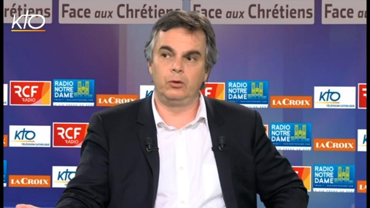 Alexandre Jardin - YouTube