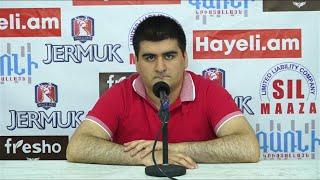 «Թուրքը վերցրել է Սև լիճը,3 օրից էլ լայնամասշտաբ զորավարժություններ են նախապատրաստում» հայաստանի սահմանի երկայնքով