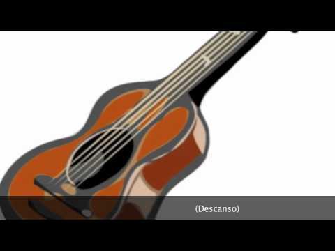 La Bamba Lyrics (English and Spanish)