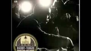 Who's Your Daddy (English Single Version) - Daddy Yankee