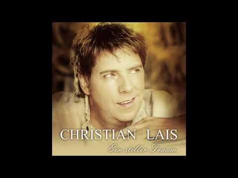Christian Lais - Sie Vergass Zu Verzeih'n (Discofox Remix)