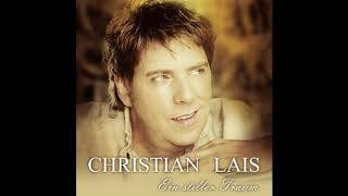 Christian Lais - Sie vergass zu verzeihn (Discofox Remix) YouTube Videos