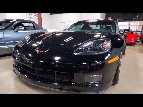 2013-chevrolet-corvette-grand-sport-2lt-coupe