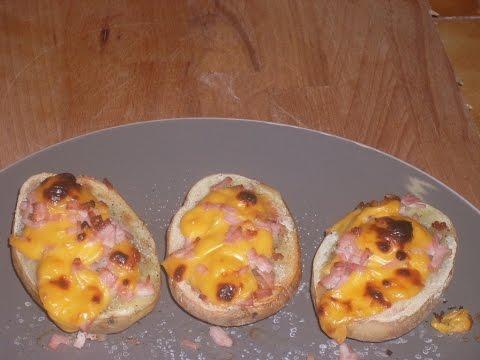 comment-faire-des-pommes-de-terre-farcie-au-bacon-et-aux-fromages?
