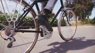 Electra Bikes Life Style 2016