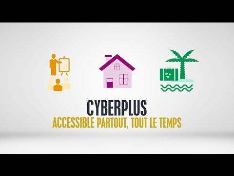 telecharger cyberplus banque populaire sur pc