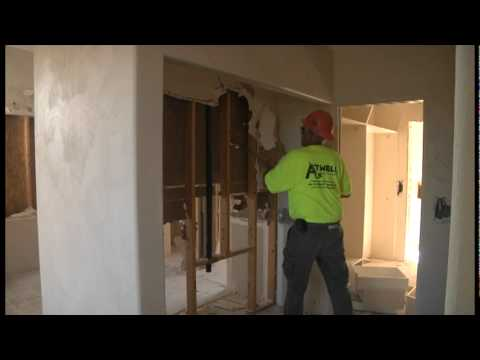 demolition hand tool the 90 youtube