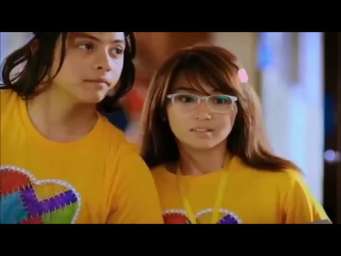 Till i met you angeline quinto shes dating the gangster script
