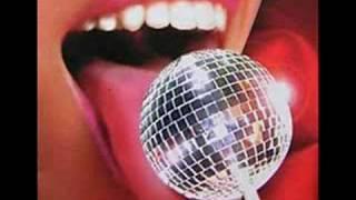Disco Deejays - Stayin Alive (Disco Fever Studio 54 Remix)