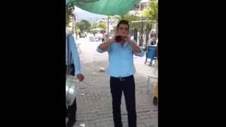 Gülşen - Bangır Bangır - Davul Zurna Versiyon