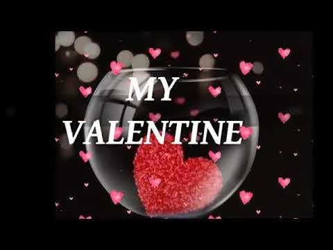 Lagu Valentine