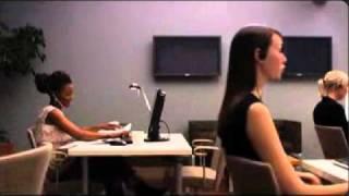 Aastra Solidus eCare - Multimedia Contact Center