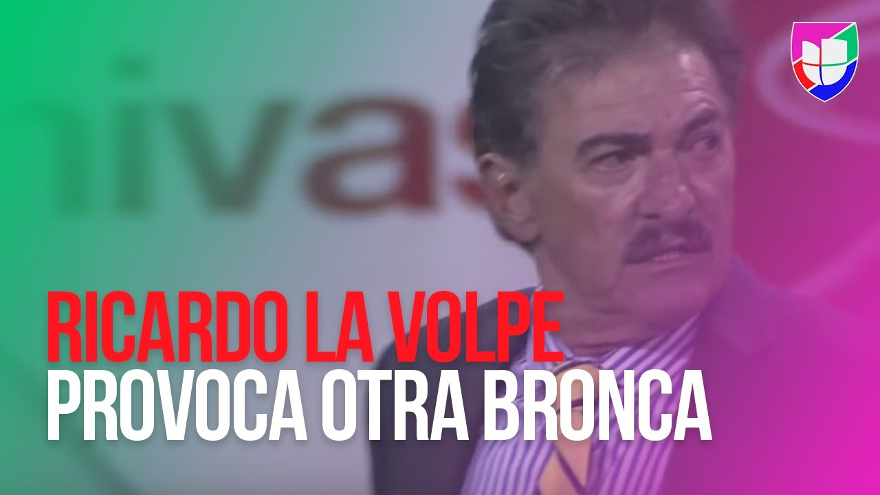Ricardo La Volpe, baseball's worst pitches and MMA showboating gone wrong | Classic YouTube