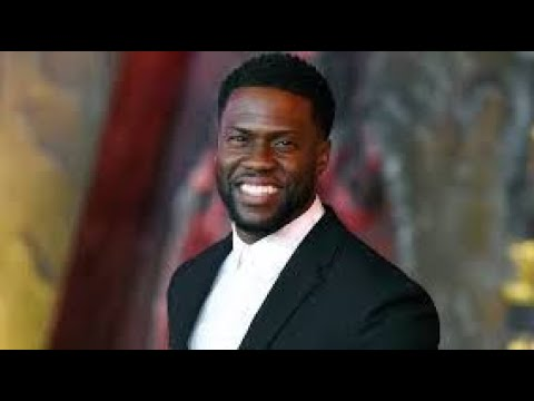 Kevin Hart Quits As Oscars Host For 2019 Academy Awards, Who's Next?