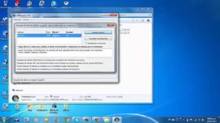 Cambiar el idioma a español de Windows 7 Home Premium